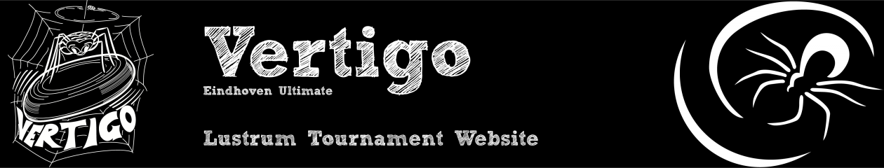 Vertigo Lustrum Tournament